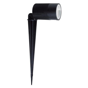 Waterproof Lawn 3W LED Spike Light