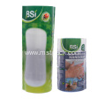 Roll Film Insect Packaging