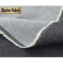 Reliable for Woven Polyester Coated Fabric 100Cotton Indigo Knitted Yarn Dyed Woven Fabric export to Gambia Wholesale