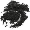 98% Grinding and polishing silicon carbide