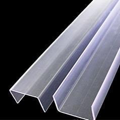 Transparent PVC profiles.jpg