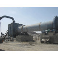 2.5X40-6.0X95m Rotary Kiln Cement for Sale