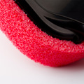 SGCB tyre dressing sponge for wax