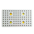 450W Vollspektrum COB LED Grow Light