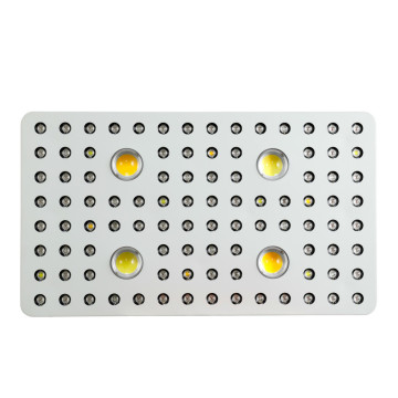 શ્રેષ્ઠ COB LED Lights Hot Sale