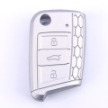 VW Flip Key Protect Accessories