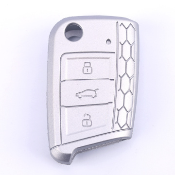 VW Flip Key Protect Accessori