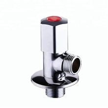 Kitchen Toilet Wash Basin Angle Valve