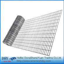 High quality welded wire mesh supply