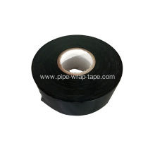 Factory Price for Supply Pipe Inner Wrapping Tape,Gas Pipe Wrap Tape,Aluminum Foil Butyl Tape,Butyl Tape to Your Requirements Pipeline Anti-corrosion Polyethylene Tape export to Fiji Exporter