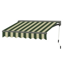 manual awning outdoor for sale