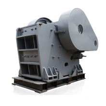 High Abrasion Resistance Jaw Crusher Plates