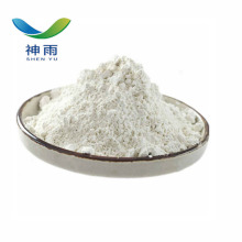 OEM China High quality for Inorganic Salts Sodium formaldehydesulfoxylate dihydrate CAS 6035-47-8 supply to Burundi Exporter