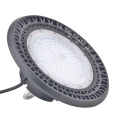 100W Led Hoge Blauwetterplaten 5000K