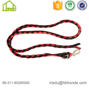 2.5m Durable Polypropylene Horse Lead Rope