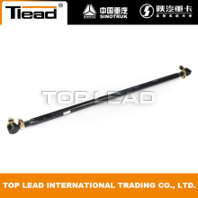 AZ9700430050 HOWO Tipper Steering Tie Rod