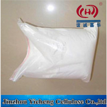 HPMC Improve Mortar Wetting Gypsum Enhancing Agent HPMC