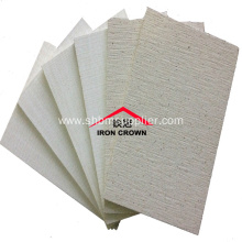 Sanded Surface 15mm MgO Board