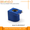 CNG Solenoid Valve Replacement Coil