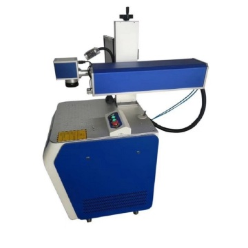 High Efficiency CO2 Laser Marking Machine