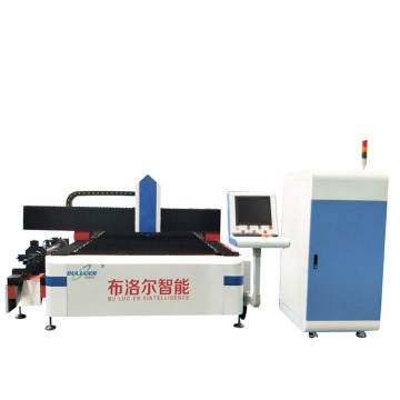 hot fiber laser cutting machine