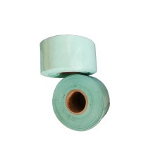 Visco-elastic Anti-Corrosion Pipe Wrapping Tape
