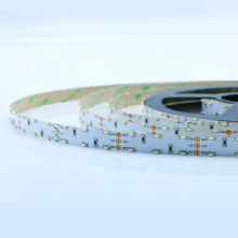 side emmitting 3014smd 120leds led strip