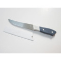 High-quality Stainless steel Sharp Cooking Cutting Knife