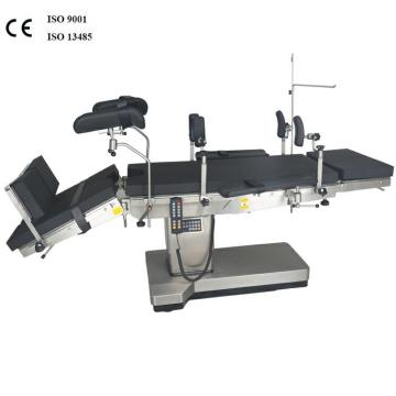 New Electrohydraulic Comprehensive operating Table