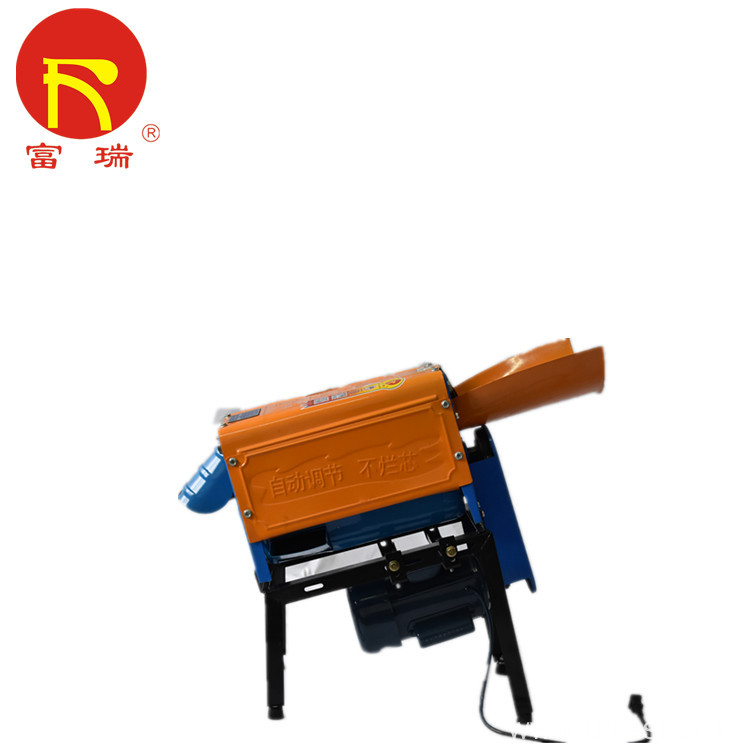 Hot Sale Electronic Corn Sheller Machine for Sale