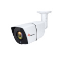 Auto Zoom 4X Surveillance CCTV camera