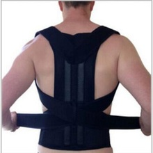 China for Posture Corrector Royal back braces support to correct posture export to Italy Factories