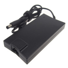 19.5V 3.34A 65W replacement AC adapter for Dell