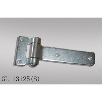 Truck Door Hinge Bolts