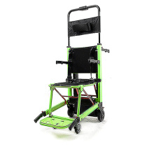 High Efficiency Factory for Multifunction Electric Chair Lifts,Truck Wheelchair Lift,Bariatric Stair Chair,Hand Trolley Chair Lifts Supplier in China hand truck stair climber supply to Barbados Importers