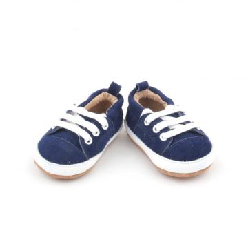 Wholesale Girls Boy Baby Casual Shoes