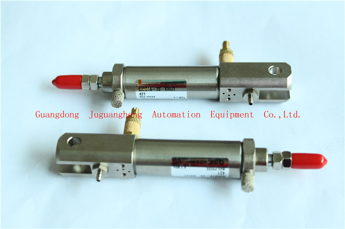 Samaung SM 12MM Feeder air cylinder CJ2D16-20-KRIJ1