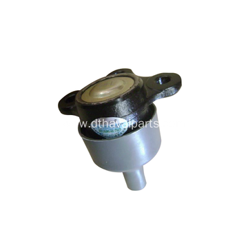 2904130-K00 Ball Joint Great Wall