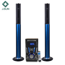 Tower speaker bluetooth for tv sale