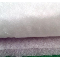Primary Intermediate High Efficiency  Filter Felt