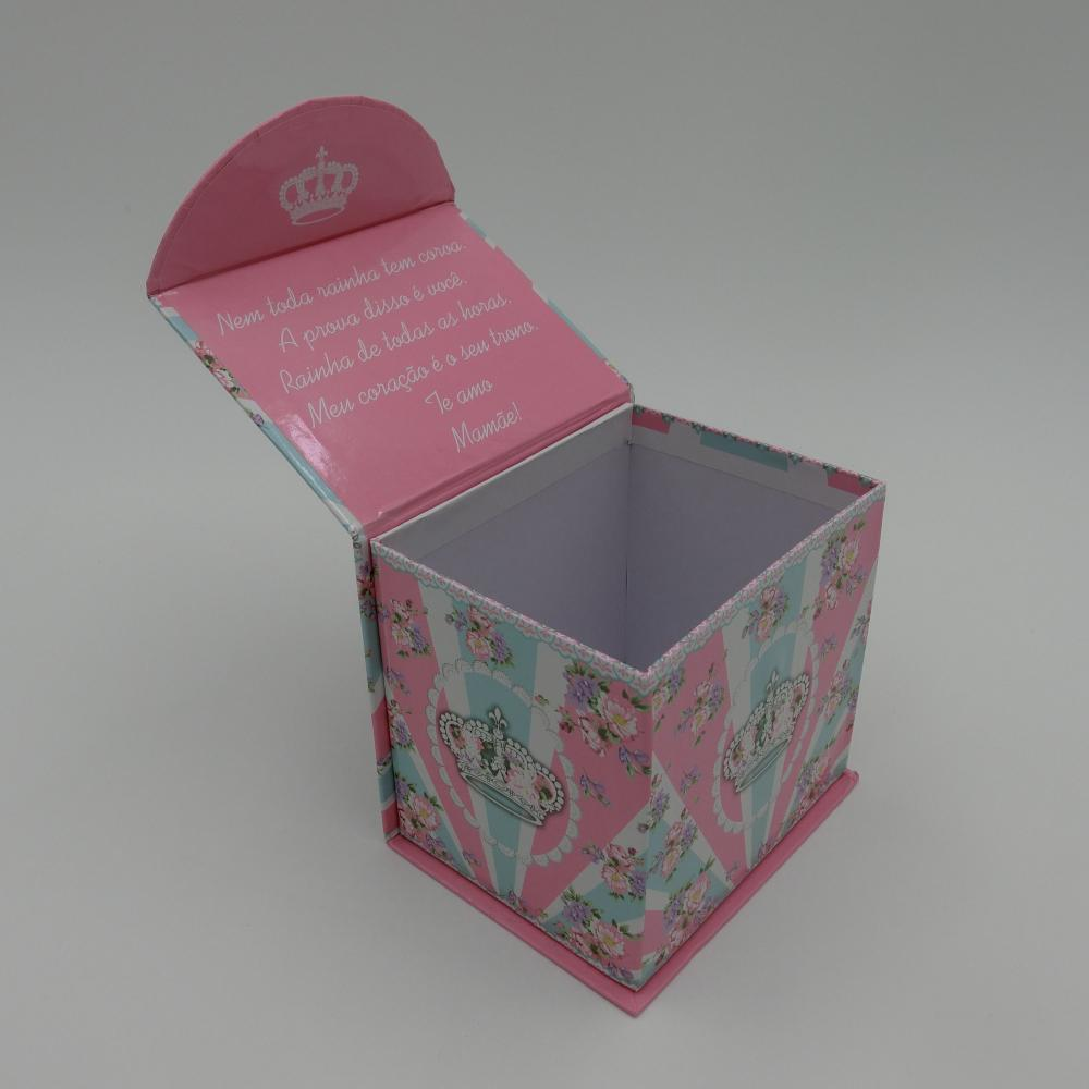 Paper Boxes To Make