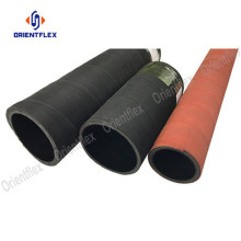 3 inch big size petroleum hose pipe 100ft