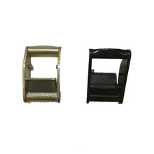 High Quality for Cam Keeper Buckle 25mm Zinc Alloy Cam Buckle With 350Kgs export to Russian Federation Importers