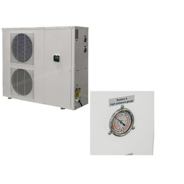 air conditioning parts near me