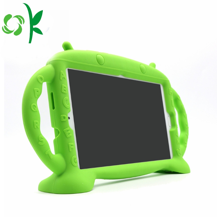 Tablet Silicone Cover