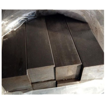 1045 cold drawn steel flat bar