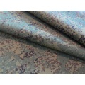 Winter Military Camouflage Fabric for Russia