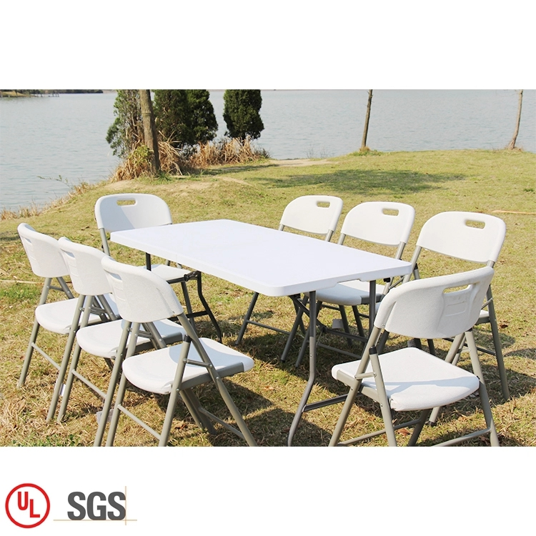 Hot Sale Folding Table