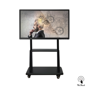 65 inches Classroom Interactive Screen