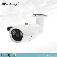 Hot sale 5.0MP AHD IR Bullet Camera